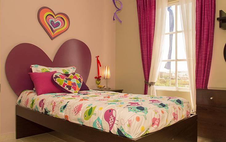 Foto de casa en venta en  , residencial el refugio, querétaro, querétaro, 1523563 No. 04