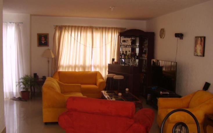 Foto de casa en venta en  , residencial el refugio, querétaro, querétaro, 1527238 No. 02