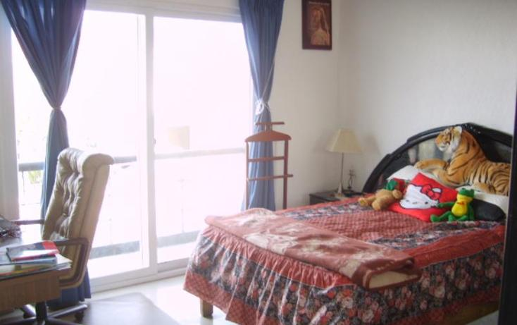 Foto de casa en venta en  , residencial el refugio, querétaro, querétaro, 1527238 No. 04