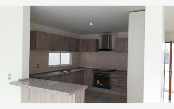 Foto de casa en venta en  , residencial el refugio, quer?taro, quer?taro, 1528138 No. 05