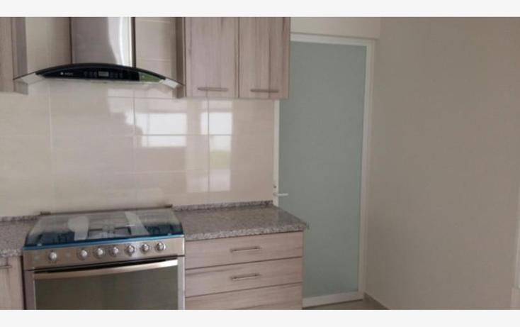Foto de casa en venta en  , residencial el refugio, quer?taro, quer?taro, 1528138 No. 07