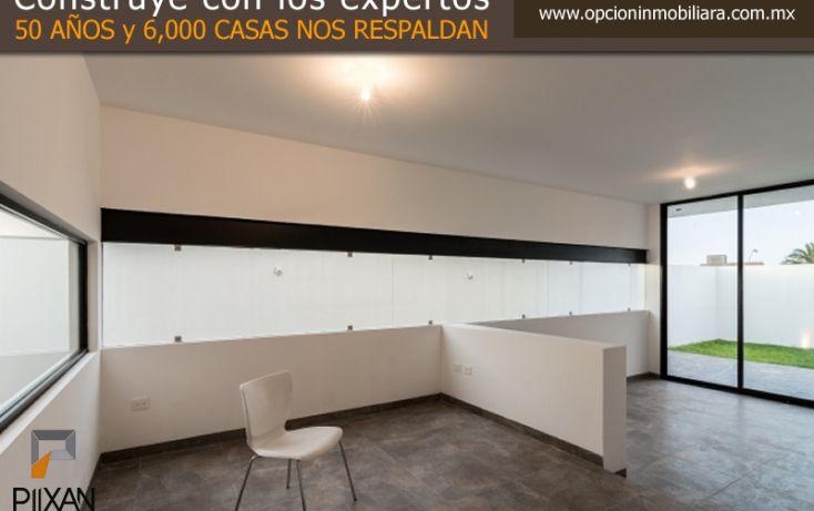 Foto de casa en venta en, residencial el refugio, querétaro, querétaro, 1533076 no 02