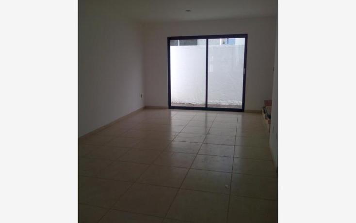 Foto de casa en venta en  , residencial el refugio, quer?taro, quer?taro, 1542810 No. 02