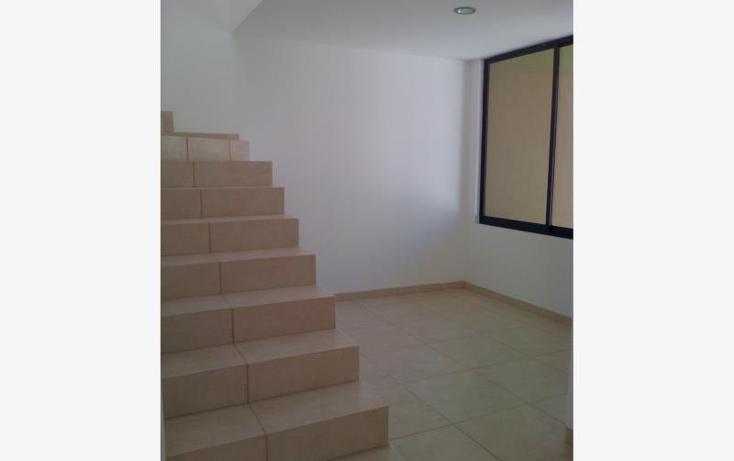 Foto de casa en venta en  , residencial el refugio, quer?taro, quer?taro, 1542810 No. 03