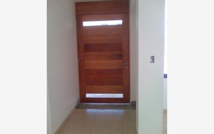 Foto de casa en venta en  , residencial el refugio, quer?taro, quer?taro, 1542810 No. 04