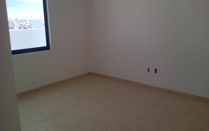 Foto de casa en venta en  , residencial el refugio, quer?taro, quer?taro, 1542810 No. 05