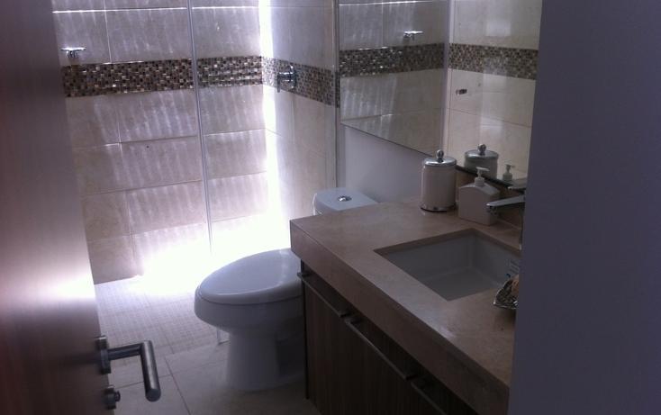 Foto de casa en venta en  , residencial el refugio, querétaro, querétaro, 1543058 No. 10