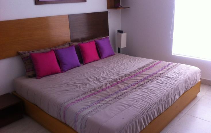 Foto de casa en venta en  , residencial el refugio, querétaro, querétaro, 1543058 No. 12