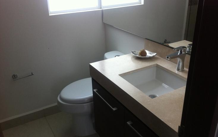 Foto de casa en venta en  , residencial el refugio, querétaro, querétaro, 1543058 No. 15