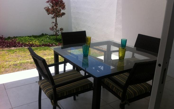 Foto de casa en venta en  , residencial el refugio, quer?taro, quer?taro, 1543068 No. 06
