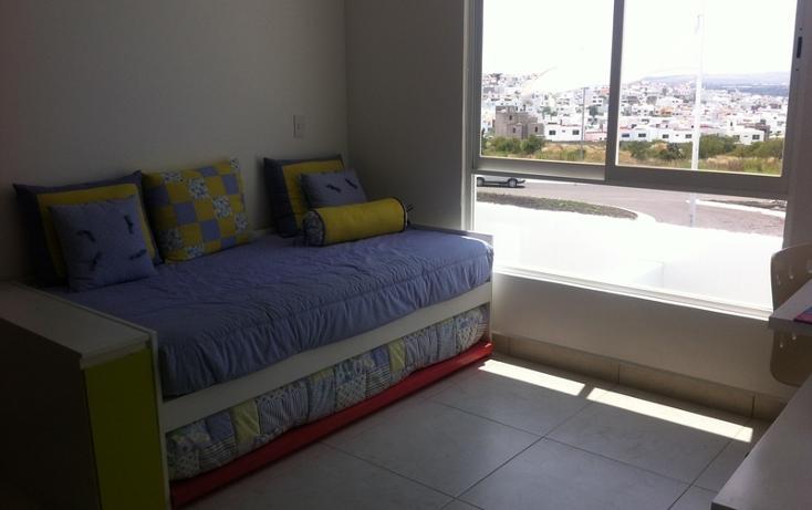 Foto de casa en venta en  , residencial el refugio, quer?taro, quer?taro, 1543068 No. 14