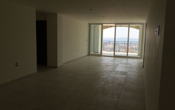Foto de casa en venta en  , residencial el refugio, quer?taro, quer?taro, 1550684 No. 05