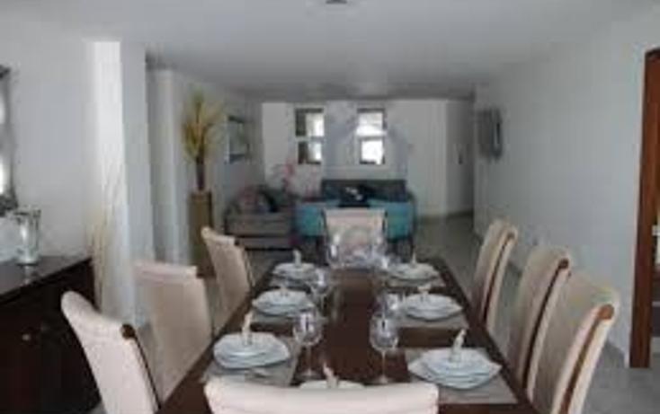 Foto de casa en venta en  , residencial el refugio, quer?taro, quer?taro, 1550684 No. 06