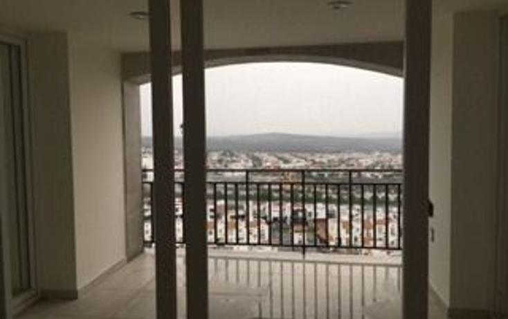 Foto de casa en venta en  , residencial el refugio, quer?taro, quer?taro, 1550684 No. 11