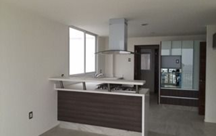 Foto de casa en venta en  , residencial el refugio, quer?taro, quer?taro, 1550684 No. 14