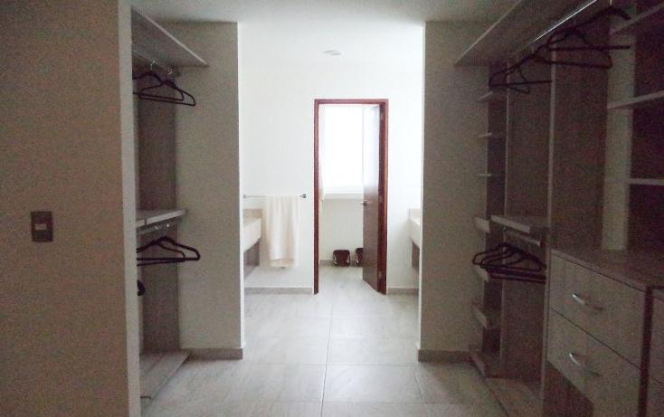 Foto de casa en venta en  , residencial el refugio, quer?taro, quer?taro, 1550684 No. 17