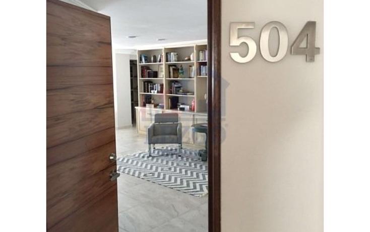Foto de casa en venta en  , residencial el refugio, quer?taro, quer?taro, 1550684 No. 19