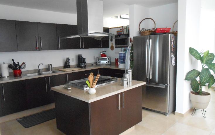 Foto de casa en venta en  , residencial el refugio, querétaro, querétaro, 1551308 No. 04