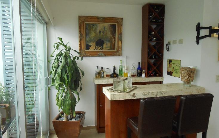 Foto de casa en venta en  , residencial el refugio, querétaro, querétaro, 1551308 No. 05