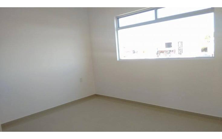 Foto de casa en venta en  , residencial el refugio, querétaro, querétaro, 1554052 No. 10