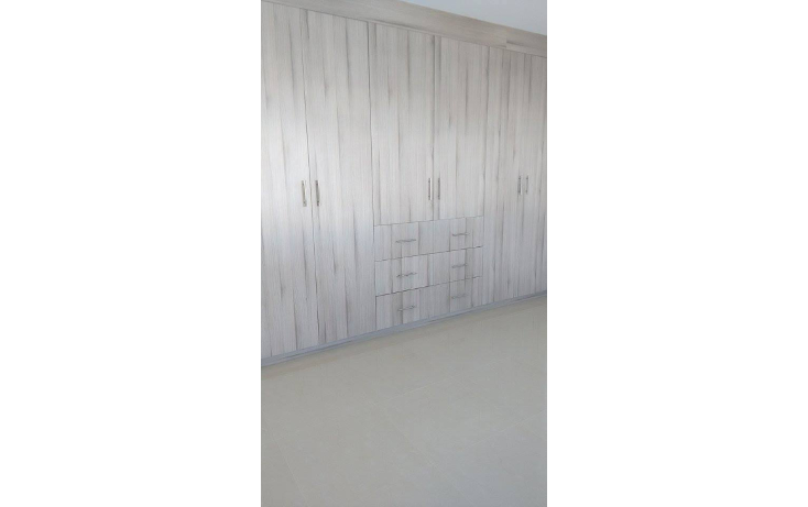 Foto de casa en venta en  , residencial el refugio, querétaro, querétaro, 1554052 No. 11