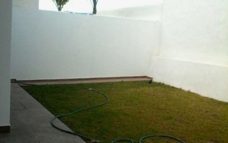 Foto de casa en venta en, residencial el refugio, querétaro, querétaro, 1554842 no 02
