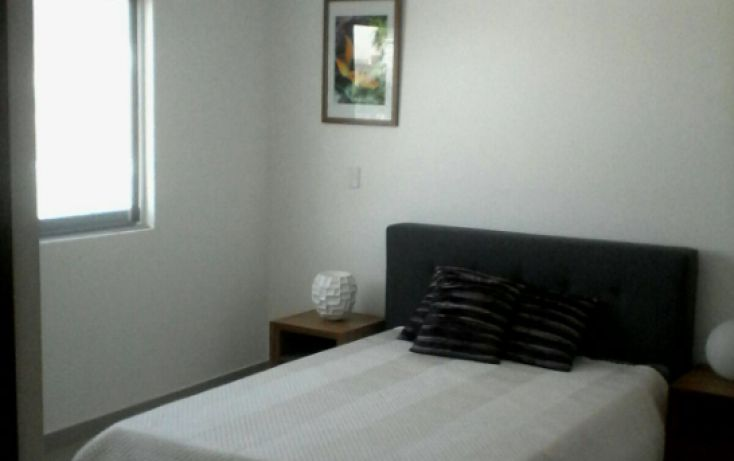 Foto de casa en venta en, residencial el refugio, querétaro, querétaro, 1554842 no 03