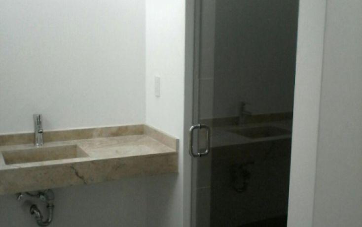 Foto de casa en venta en, residencial el refugio, querétaro, querétaro, 1554842 no 05