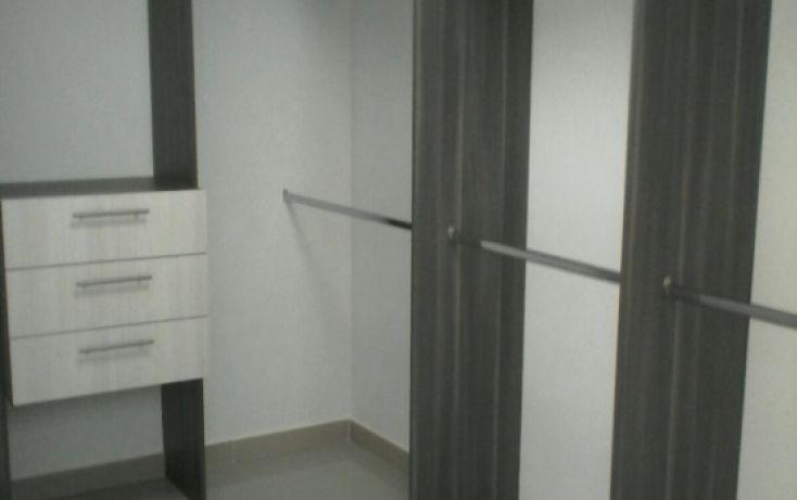 Foto de casa en venta en, residencial el refugio, querétaro, querétaro, 1554842 no 06