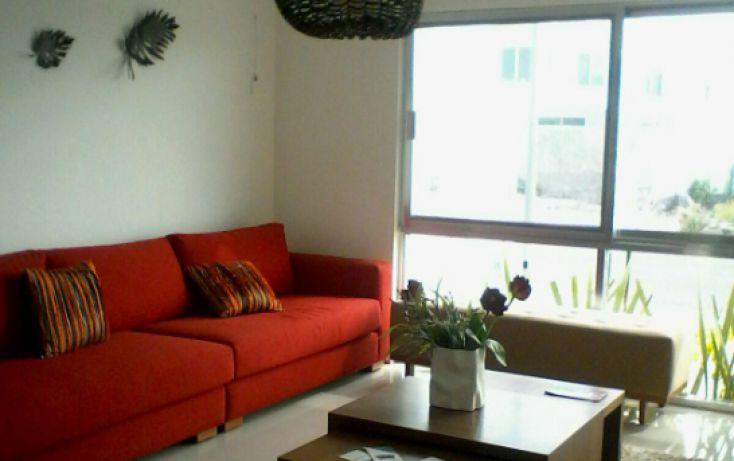 Foto de casa en venta en, residencial el refugio, querétaro, querétaro, 1554842 no 07