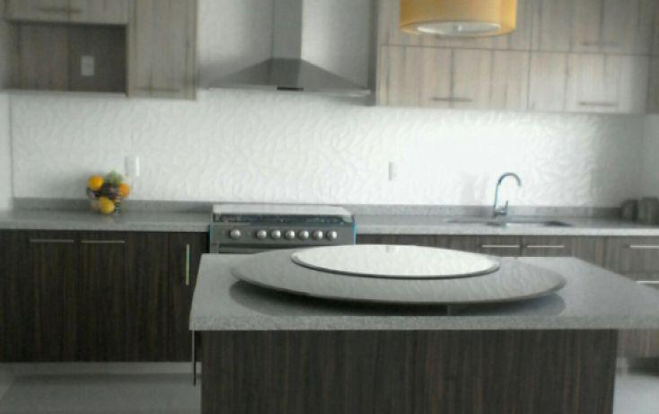 Foto de casa en venta en, residencial el refugio, querétaro, querétaro, 1554842 no 08