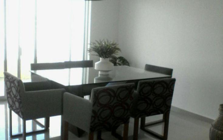 Foto de casa en venta en, residencial el refugio, querétaro, querétaro, 1554842 no 09