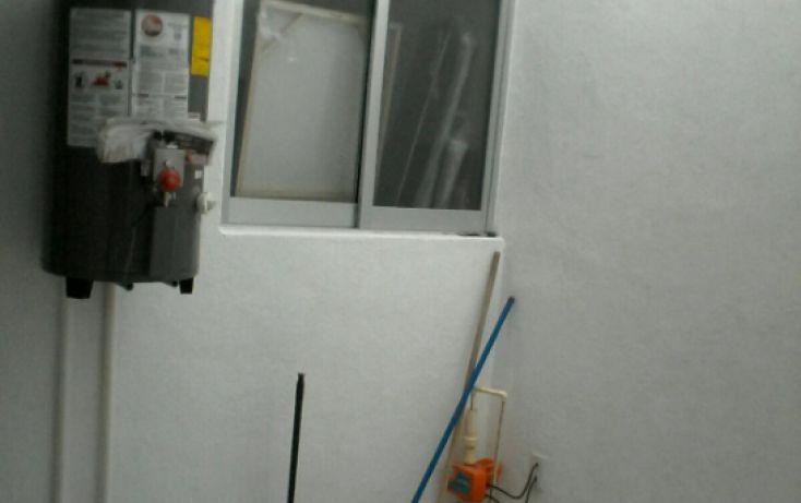 Foto de casa en venta en, residencial el refugio, querétaro, querétaro, 1554842 no 10