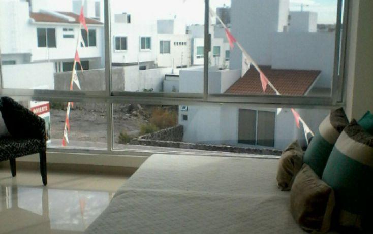 Foto de casa en venta en, residencial el refugio, querétaro, querétaro, 1554842 no 11