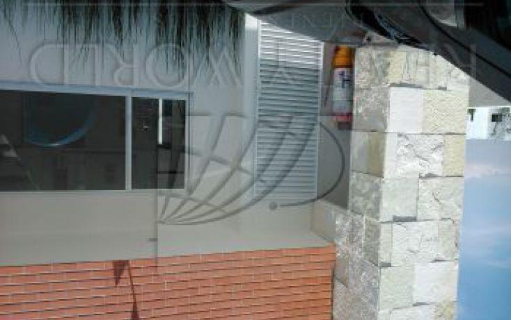 Foto de casa en venta en, residencial el refugio, querétaro, querétaro, 1558254 no 01