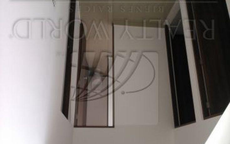 Foto de casa en venta en, residencial el refugio, querétaro, querétaro, 1558254 no 07