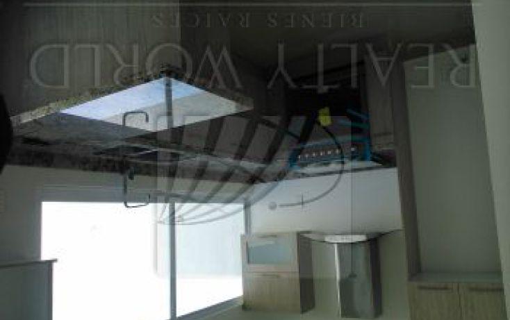 Foto de casa en venta en, residencial el refugio, querétaro, querétaro, 1558254 no 08