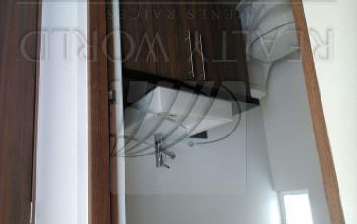 Foto de casa en venta en, residencial el refugio, querétaro, querétaro, 1558254 no 11
