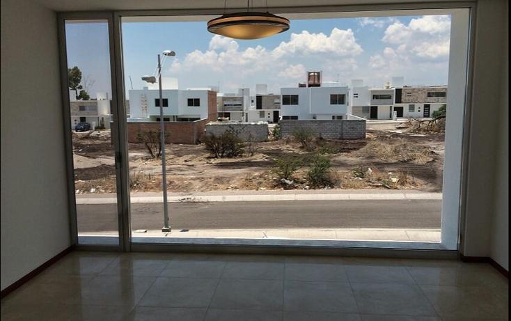 Foto de casa en venta en, residencial el refugio, querétaro, querétaro, 1560410 no 09