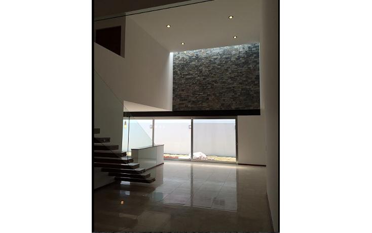 Foto de casa en venta en, residencial el refugio, querétaro, querétaro, 1560410 no 14
