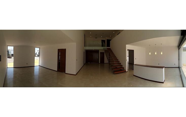 Foto de casa en venta en, residencial el refugio, querétaro, querétaro, 1560410 no 15
