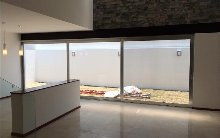 Foto de casa en venta en, residencial el refugio, querétaro, querétaro, 1560410 no 16