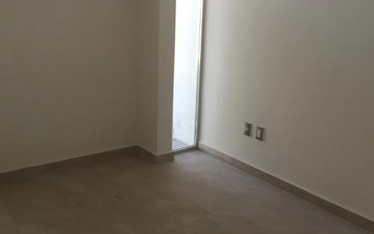 Foto de casa en venta en  , residencial el refugio, querétaro, querétaro, 1560498 No. 02