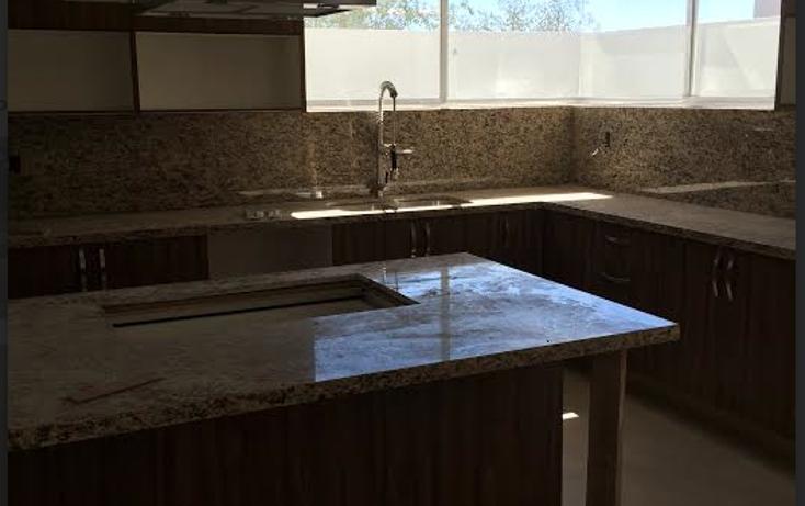 Foto de casa en venta en, residencial el refugio, querétaro, querétaro, 1560498 no 06