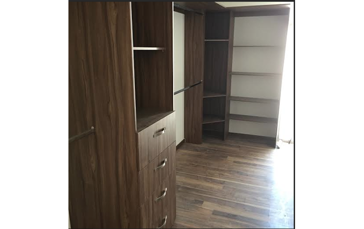 Foto de casa en venta en, residencial el refugio, querétaro, querétaro, 1560498 no 14