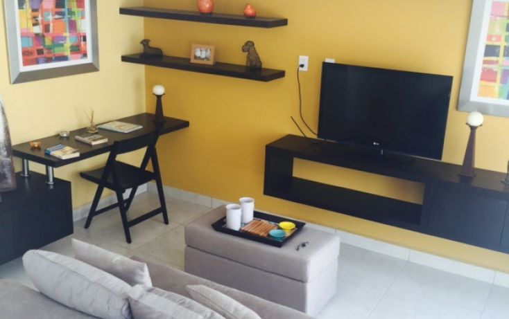 Foto de casa en venta en, residencial el refugio, querétaro, querétaro, 1563334 no 01