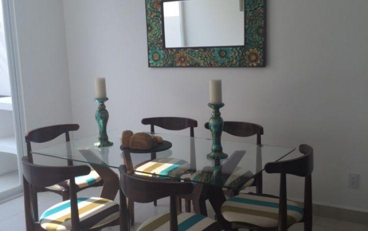 Foto de casa en venta en, residencial el refugio, querétaro, querétaro, 1563334 no 03