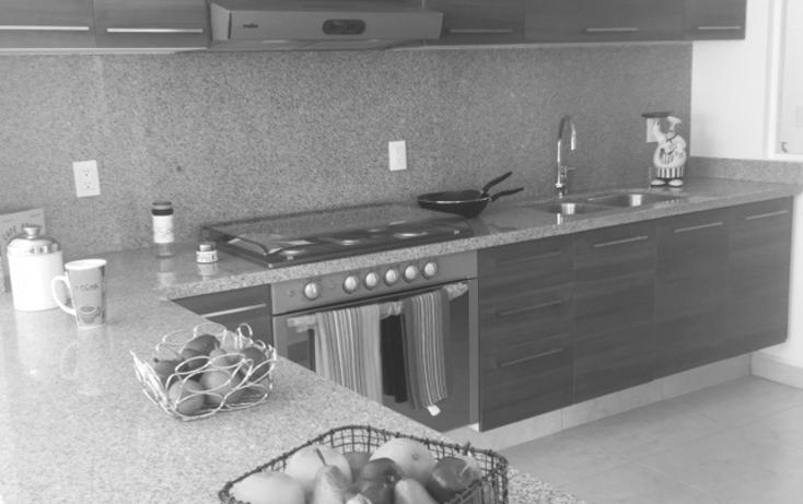 Foto de casa en venta en  , residencial el refugio, querétaro, querétaro, 1563334 No. 04