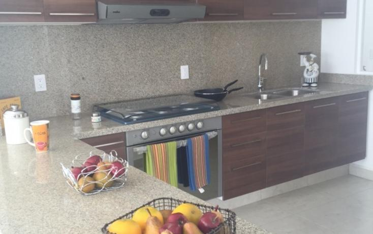 Foto de casa en venta en  , residencial el refugio, querétaro, querétaro, 1563334 No. 05