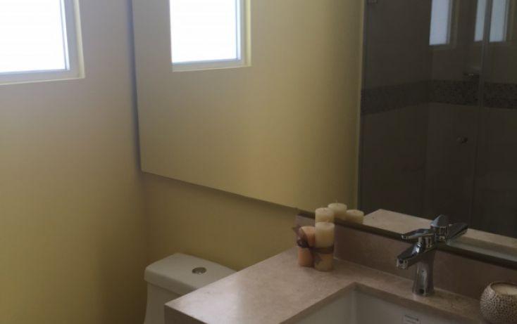 Foto de casa en venta en, residencial el refugio, querétaro, querétaro, 1563334 no 08